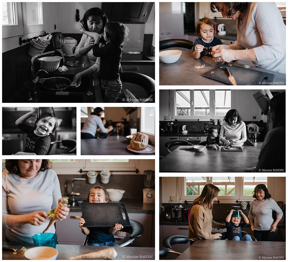 reportage documentaire de famille à metz
