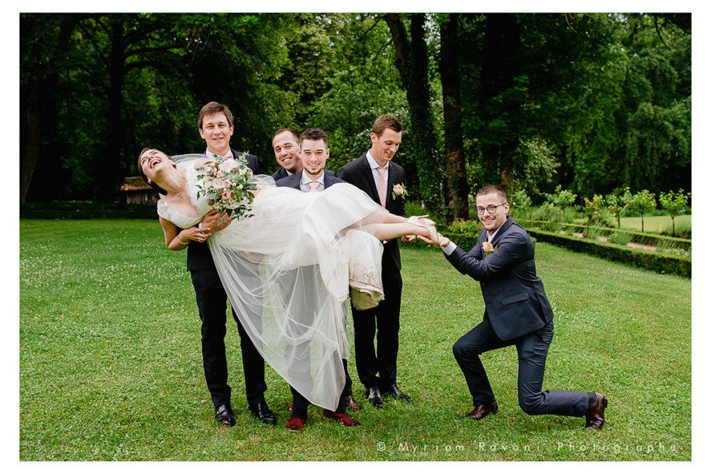 reportage mariage en lorraine