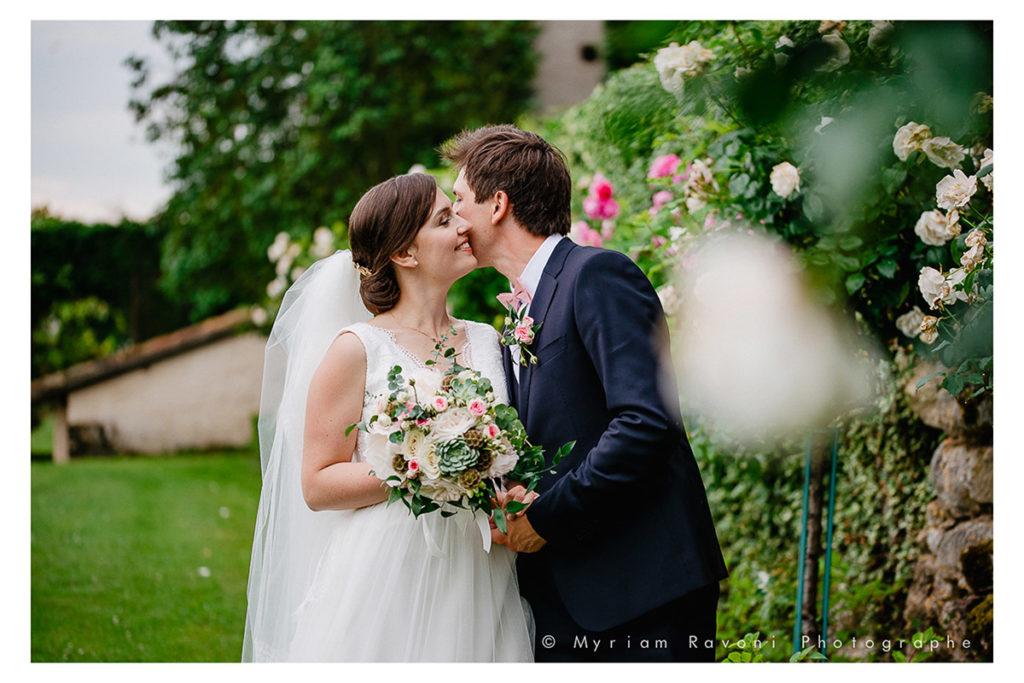 photographe mariage toul