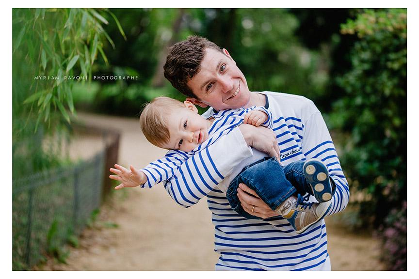 photographe-famille-moselle