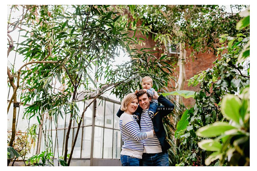 séance-photo-famille-jardin-botanique-metz