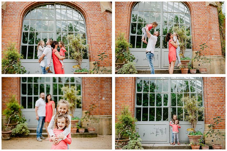 photographe famille moselle