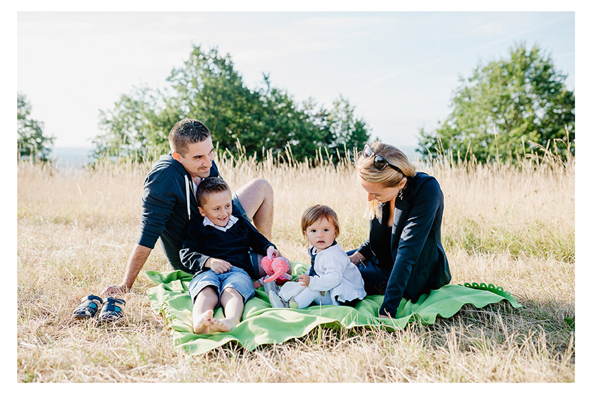 seance-photo-famille