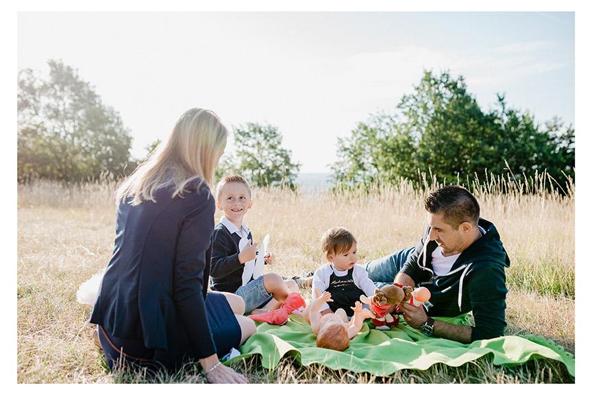 photographe-famille-lorraine