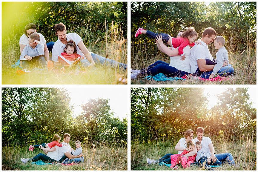 photographe-famille-toul