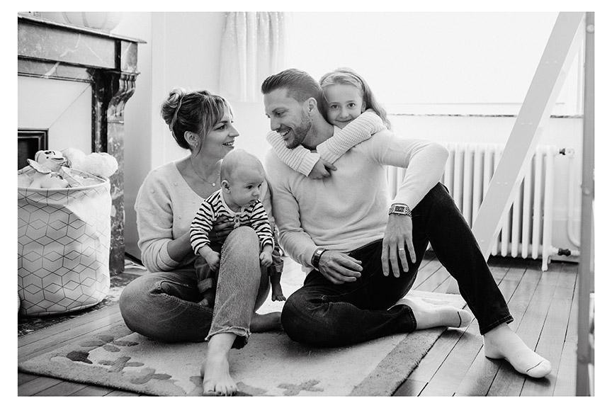 séance-photo-famille-nancy
