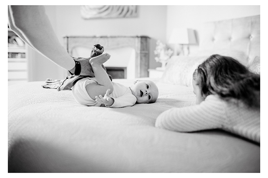 photographe-famille-nancy