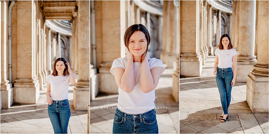 photographe-portrait-lifestyle-nancy