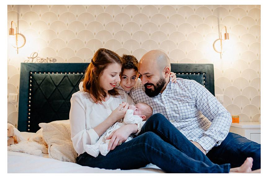 photographe-naissance-nancy
