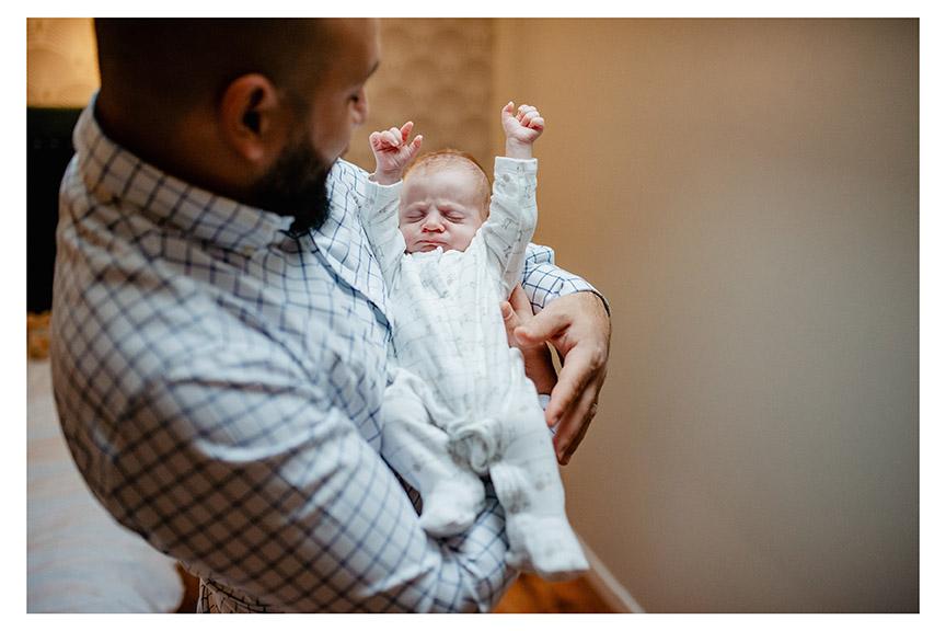 séance-photo-naissance