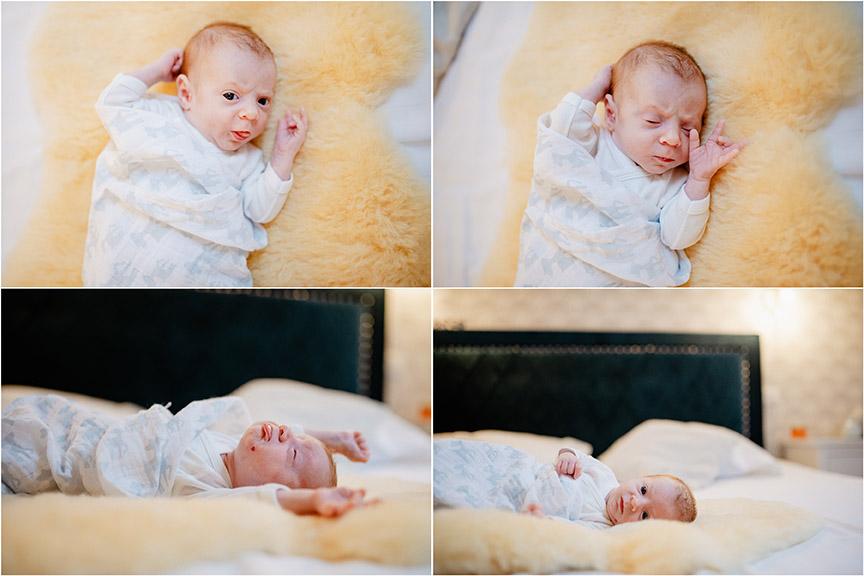 photographe-bébé-nancy