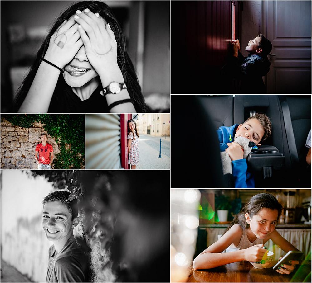 myriam-ravoni-photographe-famille