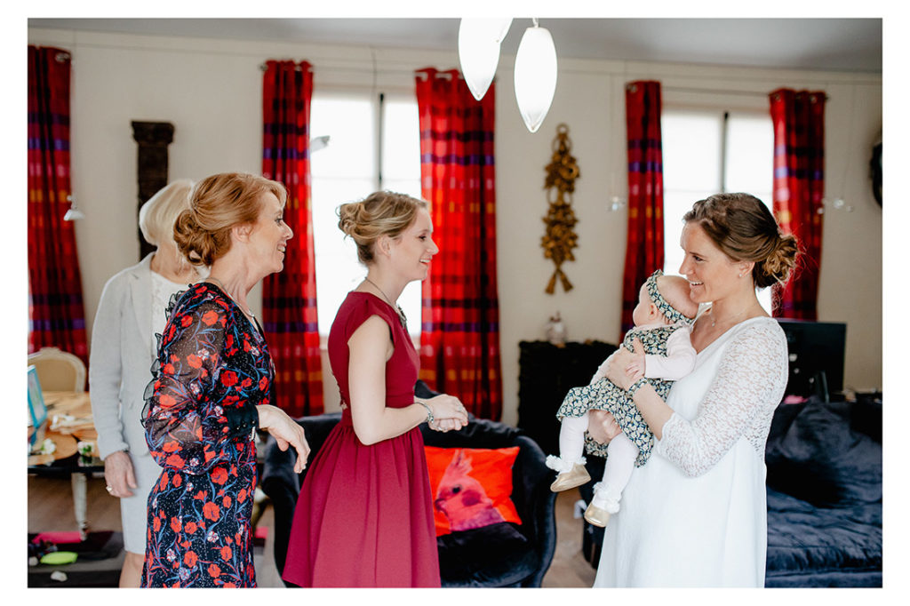 reportage-mariage-hiver