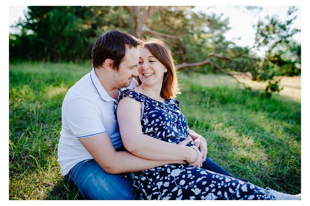 séance-photo-maternité-toul