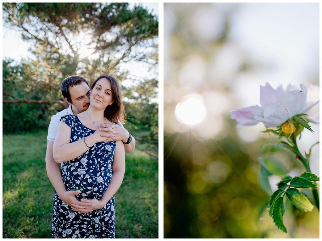 photographe-maternité-toul