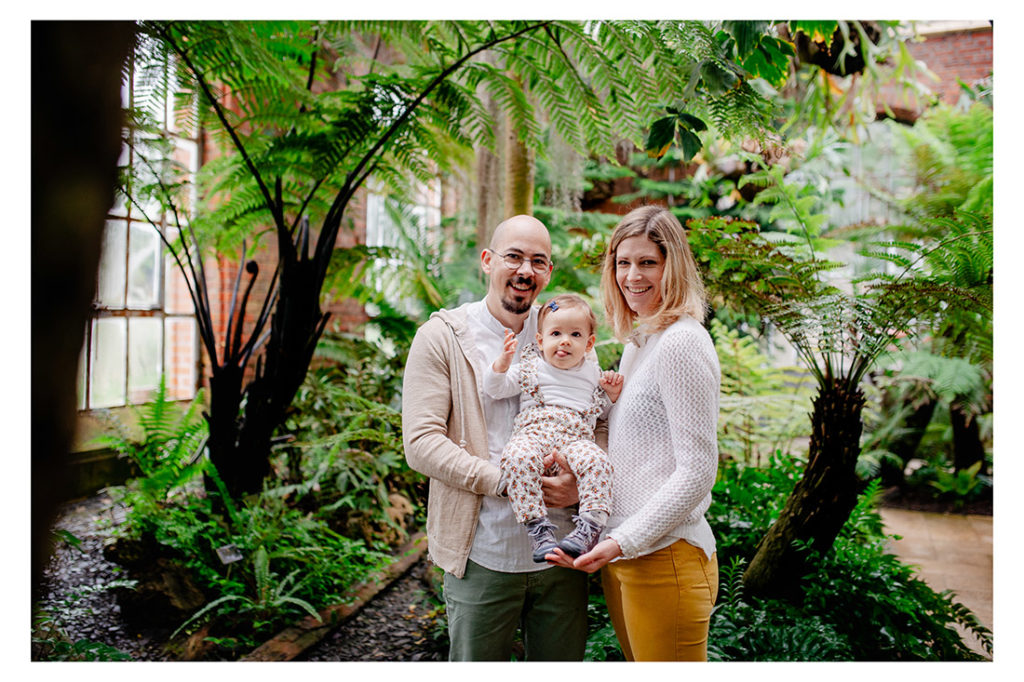 séance-photo-famille-metz