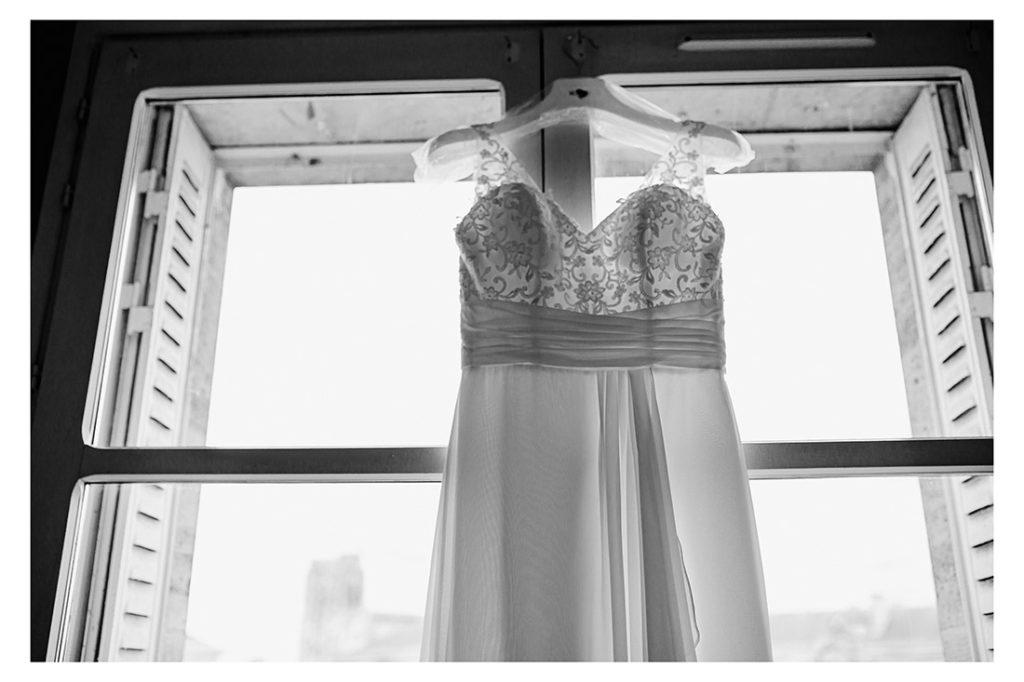 photographe-mariage-toul