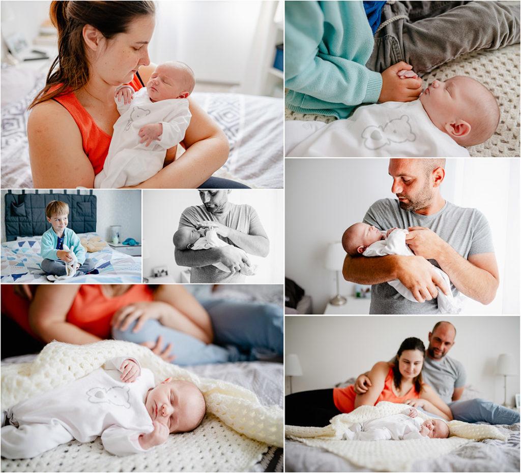 myriam ravoni photographe naissance