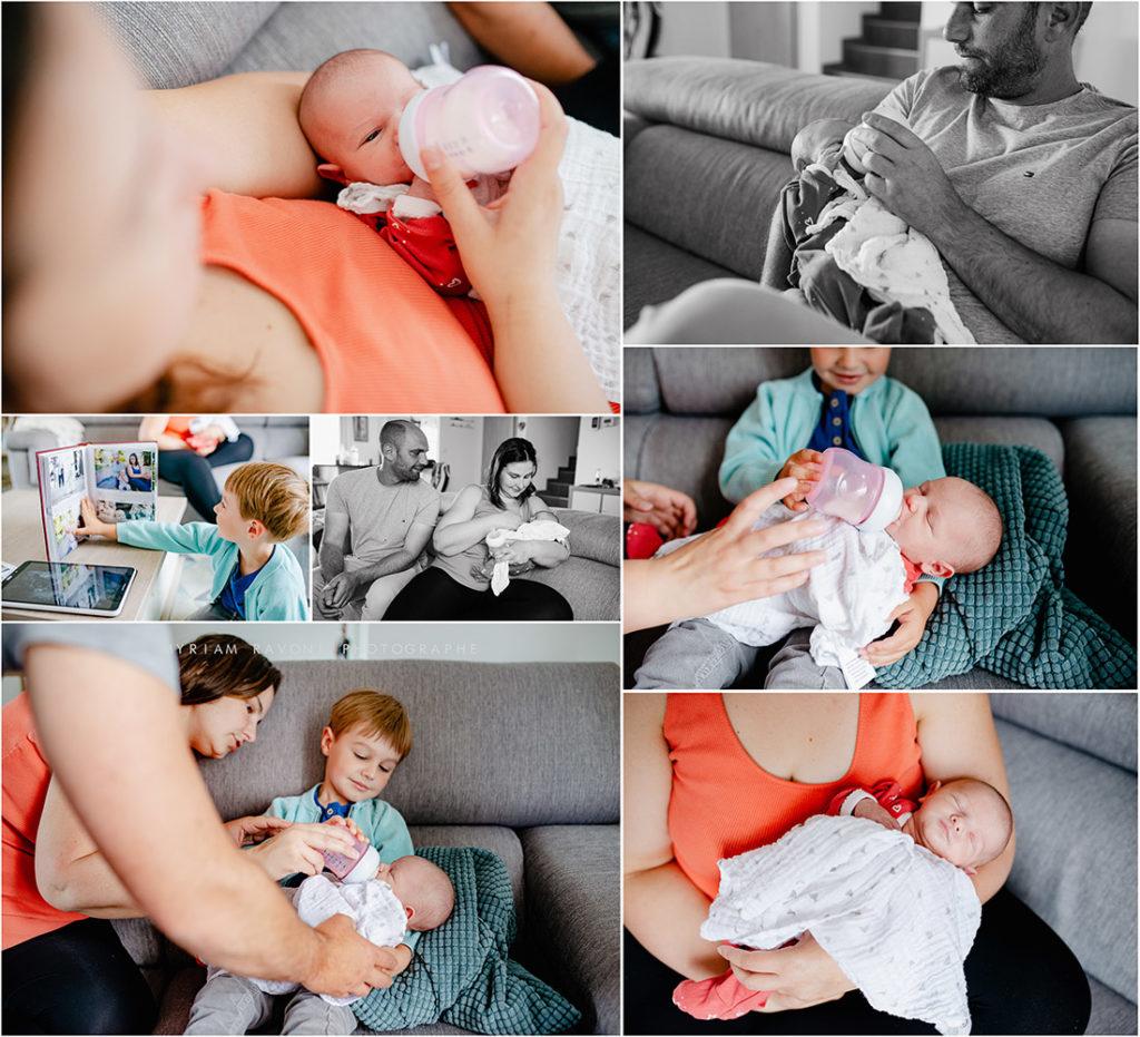 photographe naissance à metz