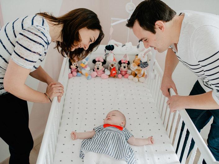 photographe bébé nancy