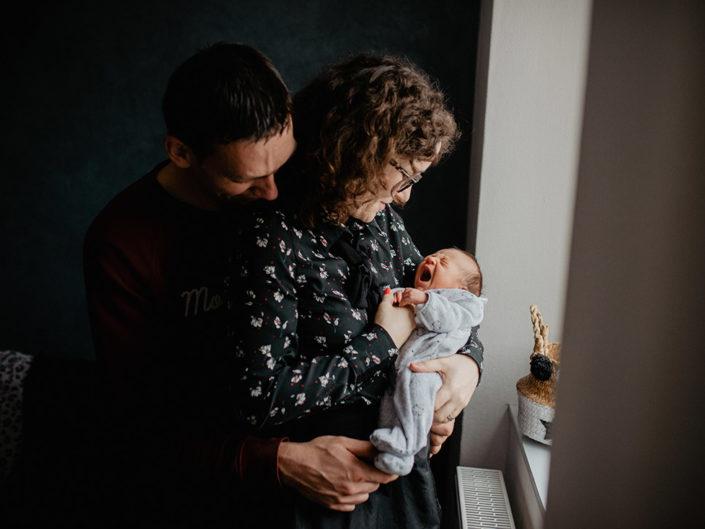 photographe bébé toul