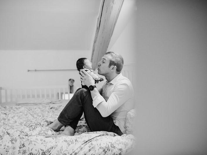 photographe naissance lorraine