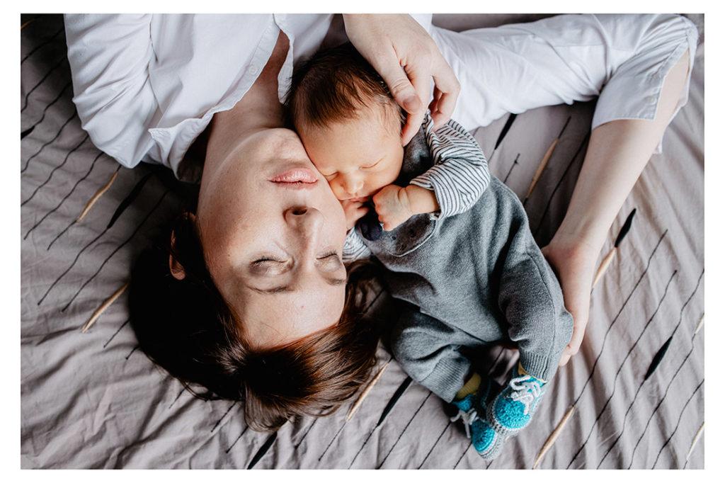 photographe-bébé-moselle