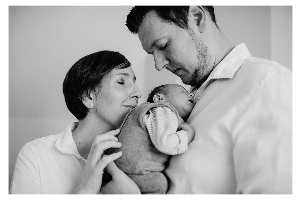 photographe-naissance-moselle