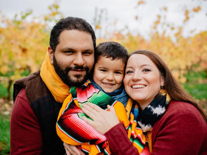 photographe famille toul