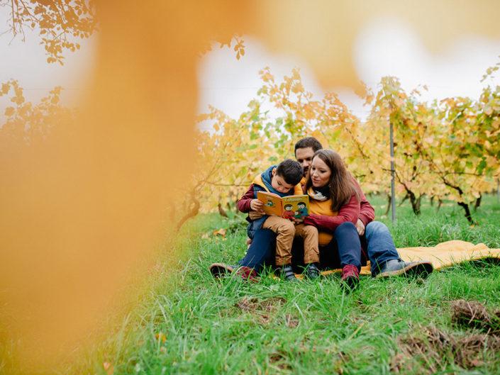 photographe maternité toul