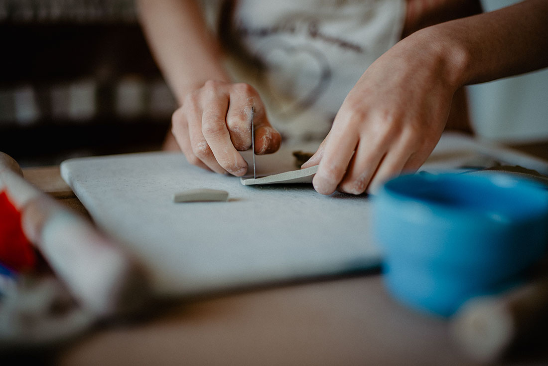 photographe artisan