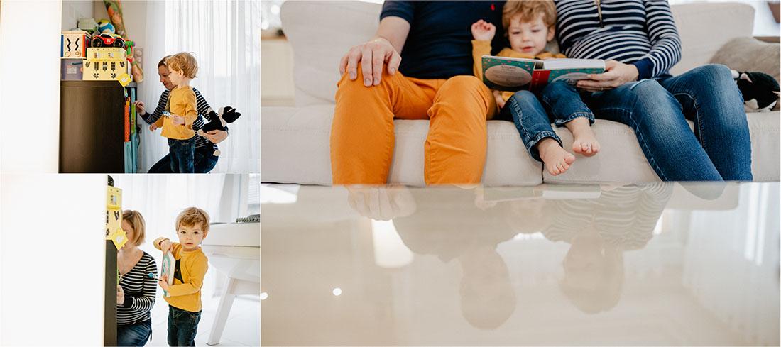 photographe maternité moselle