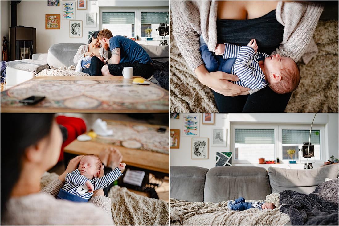 photographe-bébé-toul