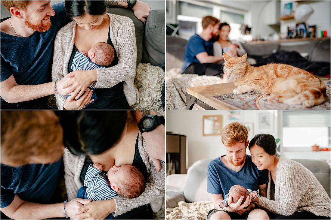 reportage-naissance-nancy