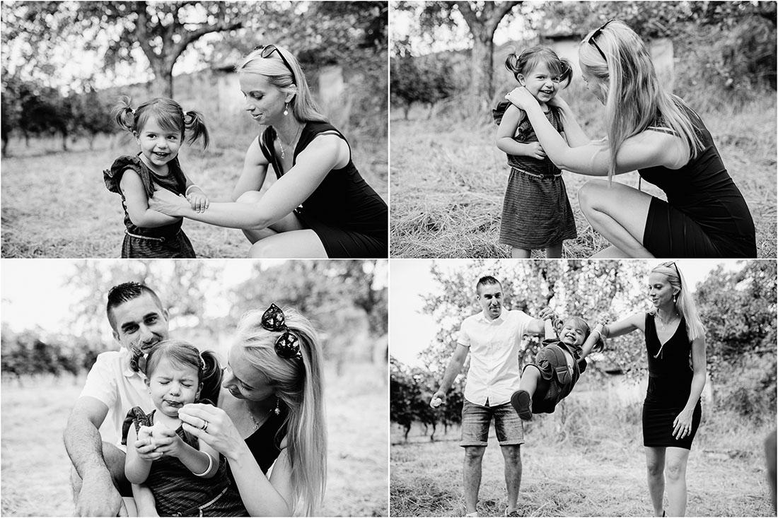 photographe famille nancy