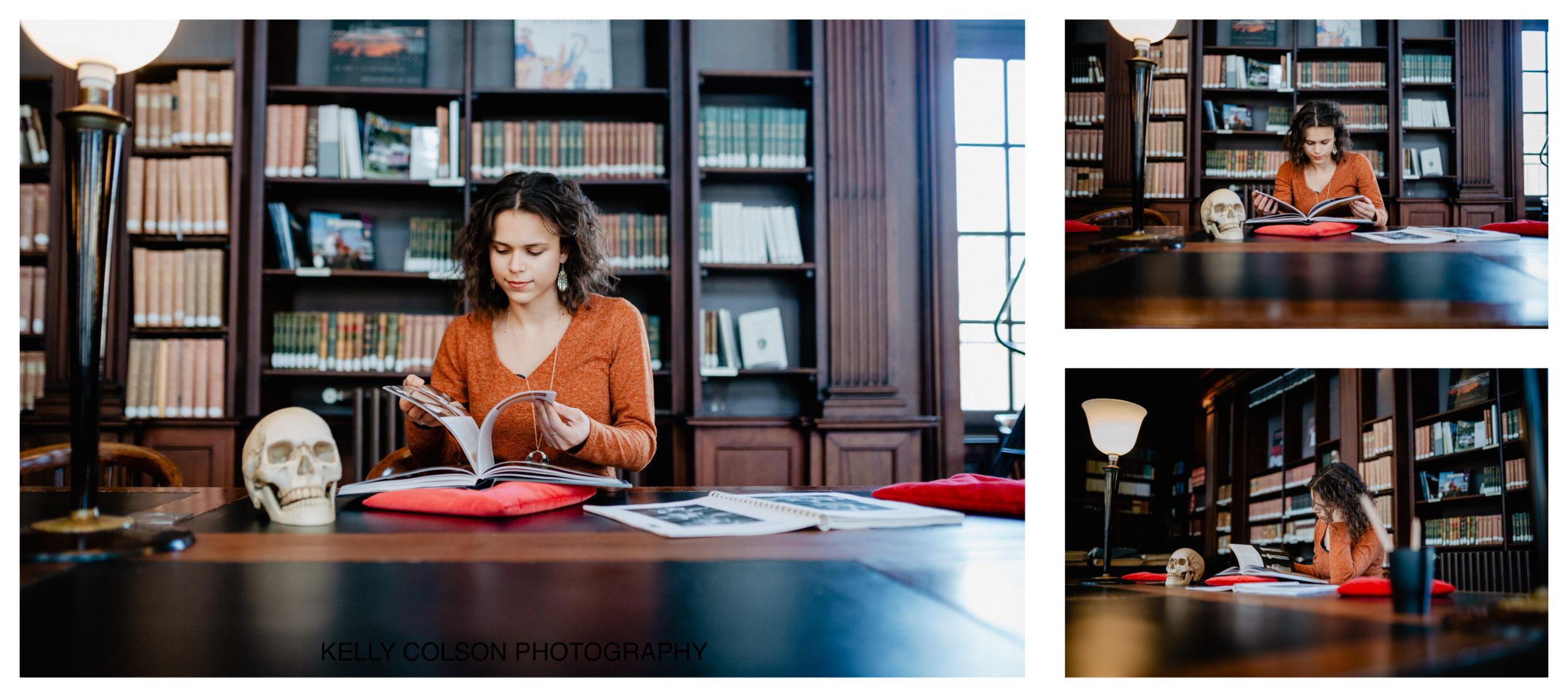 portrait bibliothèque nancy