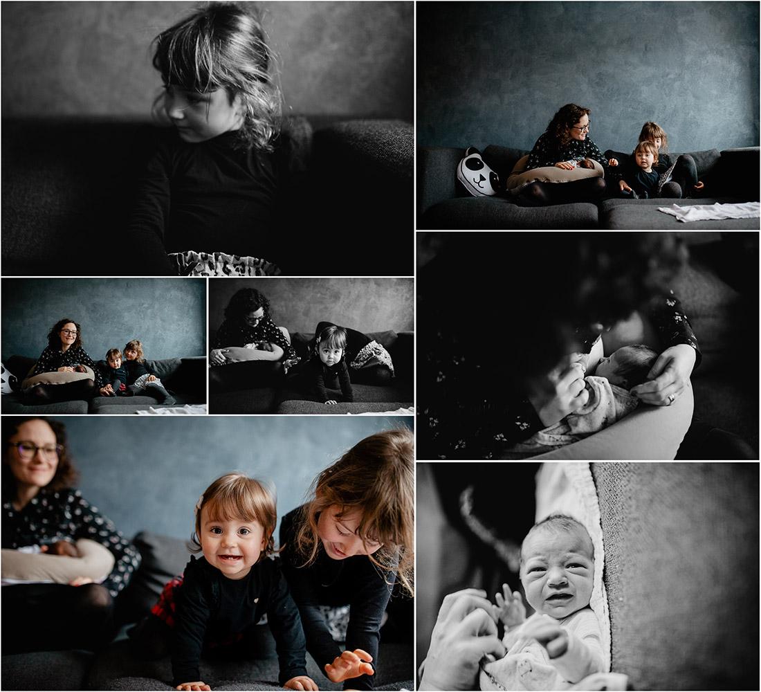 reportage naissance lorraine