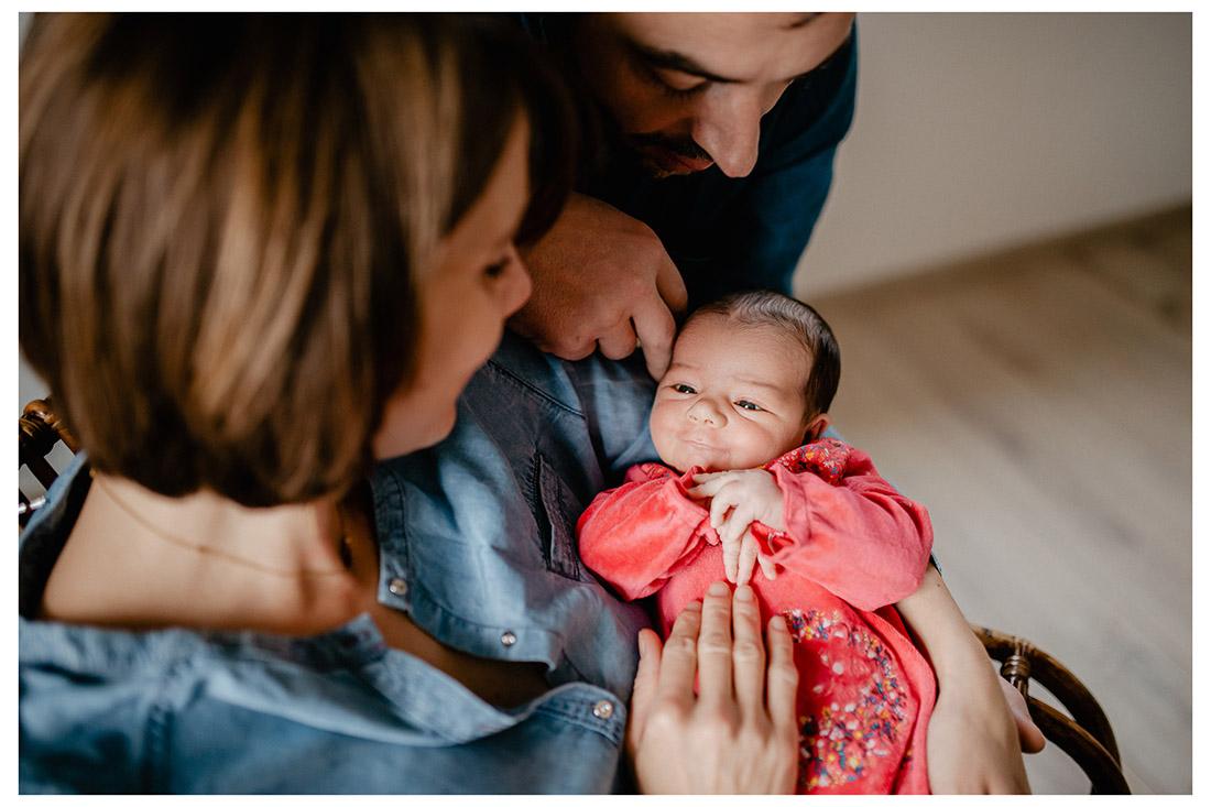 reportage naissance toul