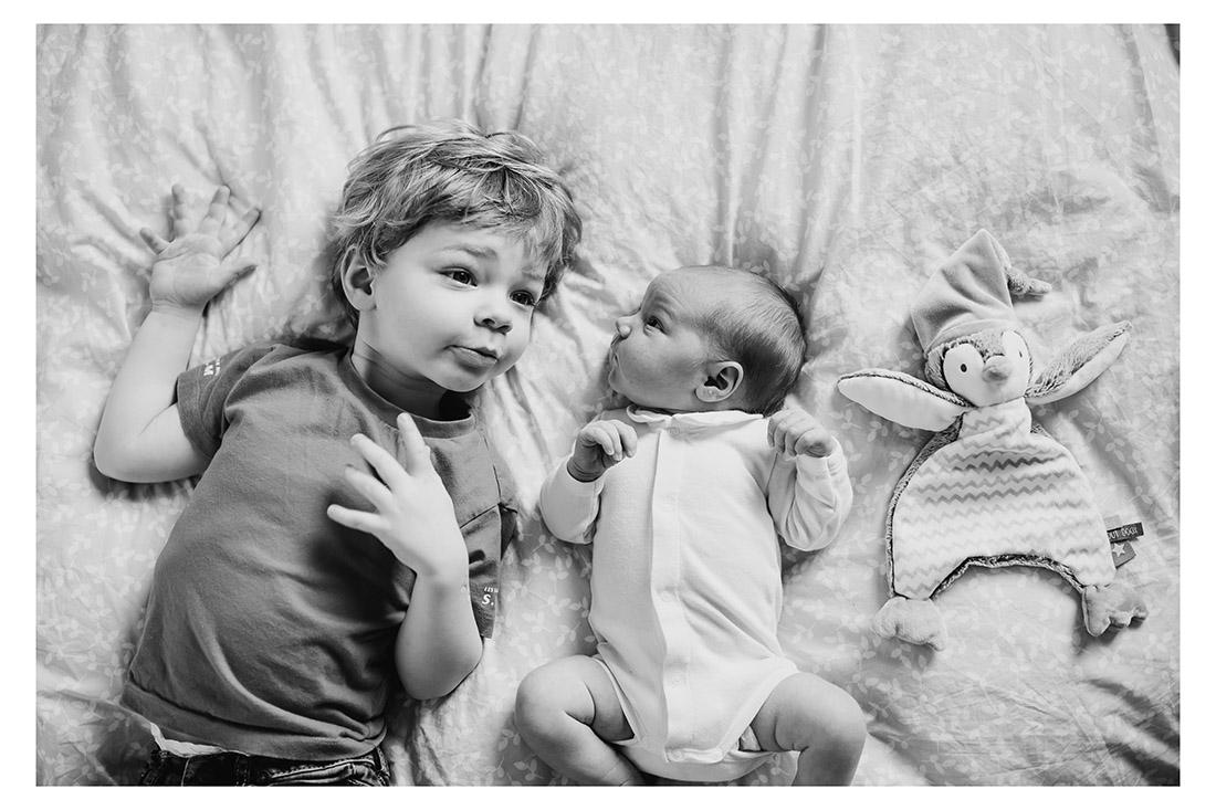 reportage bébé nancy