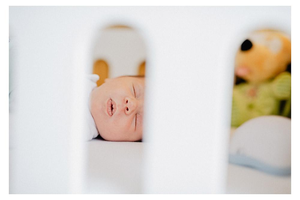 photographe nouveau-né toul