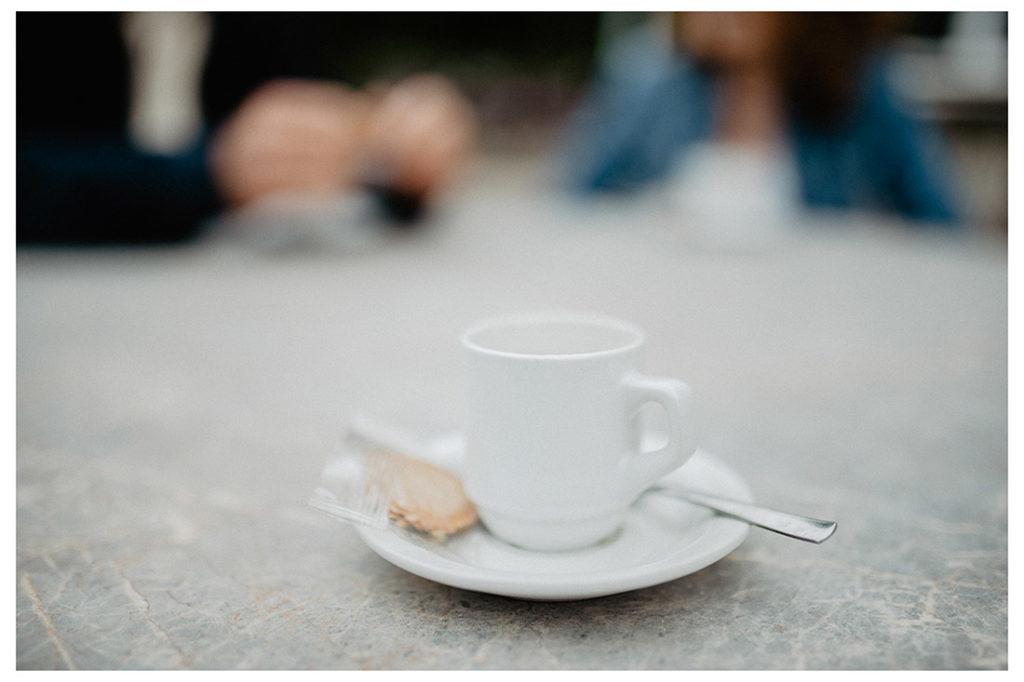 café sion