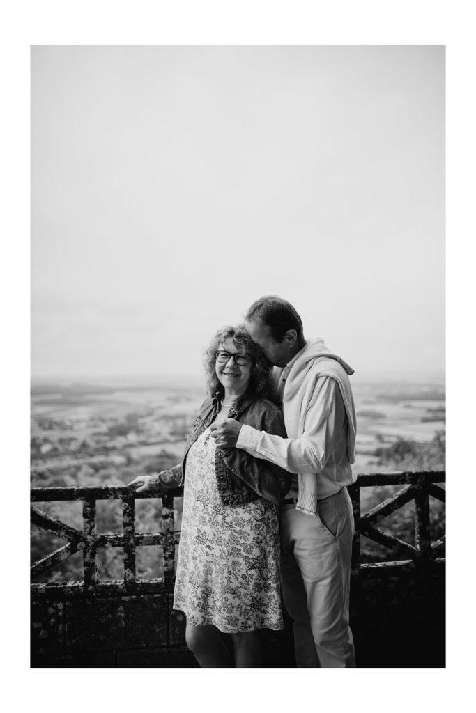 photographe couple nancy