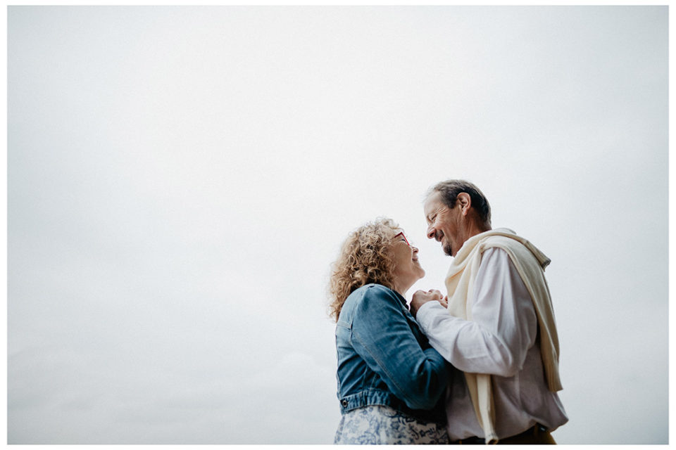 photographe couple toul