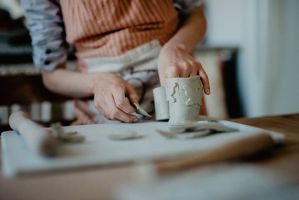 photographe artisan nancy